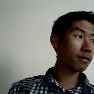 Profile picture for lorenzo