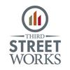 Third Street Works