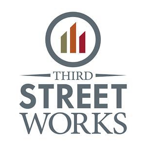 Profile picture for Third Street Works