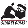 Sharelooms