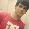 Estevan Sanches