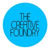Creative Foundry