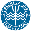 2018 Carolina Surf Film Festival
