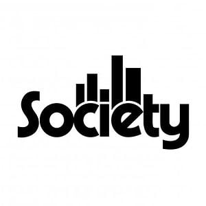 Profile picture for Society Skateshop