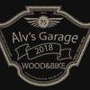 Alv's Garage