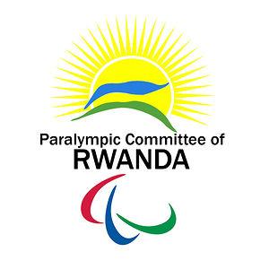 Profile picture for NPC Rwanda
