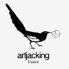 Artjacking France