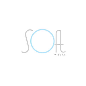 Profile picture for Sadiq Syibli & Amri Akib