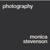 Monica Stevenson