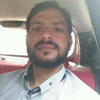 Dr.Daud Samad