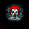 @FromTheClown