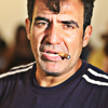 Maurizio De Vita