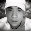 Eric Cheng