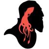 Squid and Beard