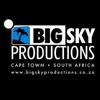 bigsky productions