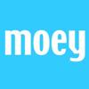 Moey Inc.