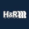 H&R Special Springs