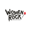 Women of Rock OHP
