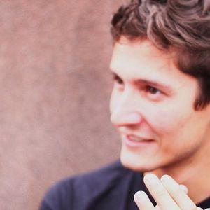 Profile picture for Lucas Alcalde - XRides