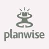 planwise