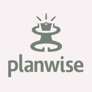 Profile picture for planwise