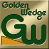 Golden Wedge