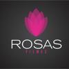 Rosas Filmes