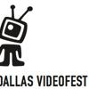VideoFest