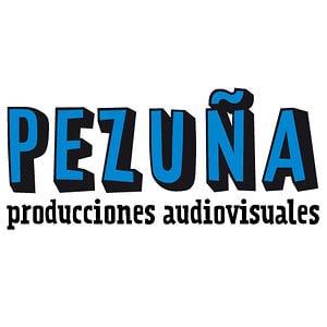 Profile picture for Pezuña - Prod. Audiovisual