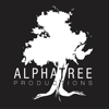 ALPHA TREE PRODUCTIONS