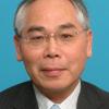 Hiroshi SUGITA