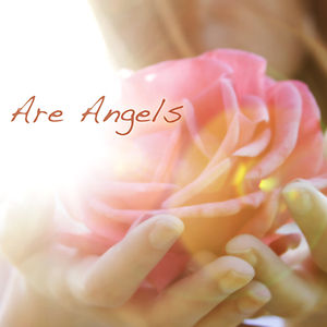 Profile picture for We Are Angels