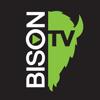 Bison TV