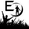 EpicOrigins Daily News Blog
