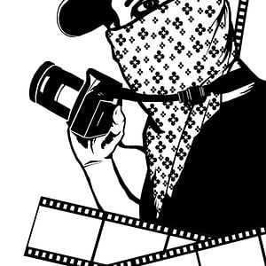 Profile picture for FotogrAccion