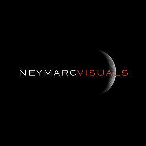 Profile picture for NeymarcVisuals