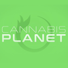 Cannabis  Planet