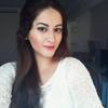 Fara Mohri
