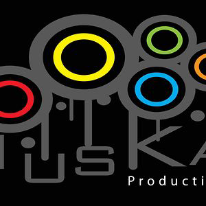 Profile picture for Muska Group