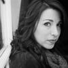 Erin Michelle Kruger