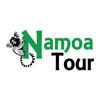 Namoa Tour Viagens