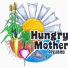 Hungry Mother Organics