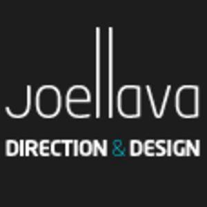 Profile picture for Joel Lava