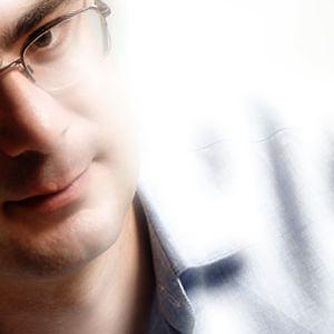 Profile picture for Kostas Farkonas