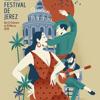 Festival de Jerez Televisión