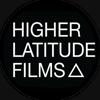 higher latitude films