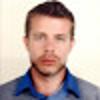 Jon Lawrence (JML Reading/Writin
