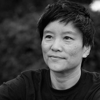 Jacinta Leong