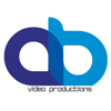 Wedding & Corporate Videography