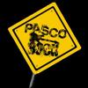 PascoRock